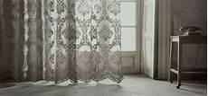 classiche interni tende classiche da interno tendaggi per interni su