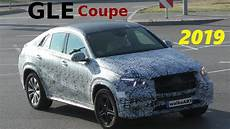 mercedes gle coupe 2020 mercedes erlk 246 nig gle coup 233 2019 auf der stra 223 e gle coupe