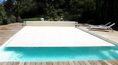 moteur piscine hors sol volet de piscine hors sol fixe a moteur
