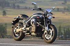 Moto Guzzi Griso 1100 Soaring Wine Country S Roads