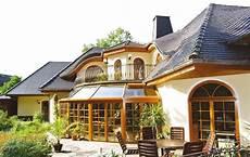 haus im landhausstil grunewald das meist gebaute stil haus