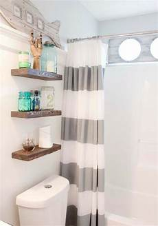 Bathroom Storage Ideas Wall by 10 Creative Storage Solutions For Small Bathrooms Modernize