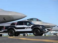 ford f 150 raptor f 22 concept cavauto american division