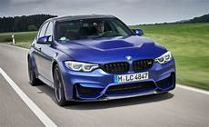 2019 bmw m3 0 60 engine performance price design bmw
