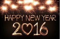 nouvel an 2016 fonds d ecran feu d artifice nouvel an 2016 cœur