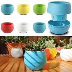 vasi colorati per piante vasi per piante in plastica vasi per piante