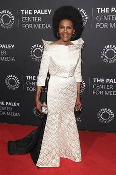 at 90 actress cicely tyson feels there s more work to do
