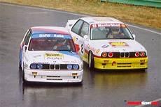 racecarsdirect 1990 bmw e30 m3 evo sport bigazzi
