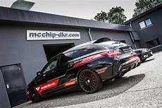 Mcchip Dkr Cars Media