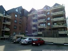 wohnung in wuppertal grossz 220 gige 3 5 zimmer wohnung mit aufzug und 2 balkonen