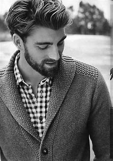 19 classic medium men s hairstyles you can try in 2018 lifestyle by ps