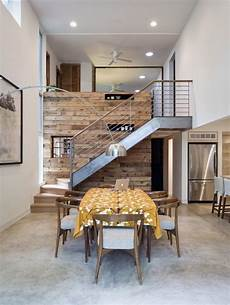 mur interieur en bois de coffrage beautiful shiplap wall ideas creative interior design