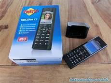 fritz phone c5 test test fritz fon c5 schnurloses dect telefon avm