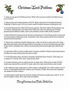 word problems estimation worksheets 11016 word problems by walker asm west issuu