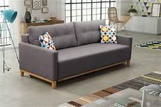 2 sitzer sofa mit schlaffunktion 2 sitzer sofa mit schlaffunktion und bettkasten