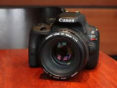 canon unveils eos 100d rebel dpreview gear of the year canon rebel sl1 eos 100d