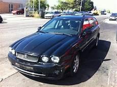 autoradio d origine d occasion pour jaguar x type