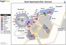 Parken Flughafen Berlin Tegel - berlin berlin tegel international txl airport terminal
