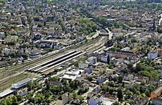 Wetter In Offenburg - wie gerne leben sie in offenburg stadt befragt 3000