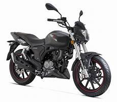 moto keeway rkv 125 moto