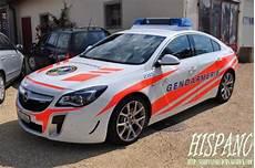 voiture de gendarmerie de vehiculessecours mes photos de v 233 hicules de