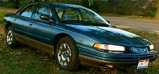 how do i learn about cars 1993 eagle talon parking system 1993 eagle vision information and photos momentcar