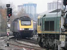 Railway Signalling  Wikiwand