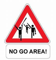 No Go - 유로저널 영국뉴스 응급구조대원 출동 꺼리는 no go지역