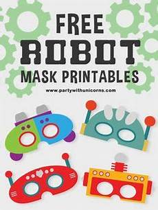 help worksheets 18308 94 best unit ideas robots images in 2020 robot theme robots preschool activities for