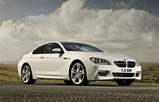 bmw 6er f12 tuning bmw 6 series f12 2011 car review honest