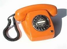 manfred boden telefon transkommunikation der fall manfred boden seite 6