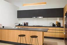 Kitchen Furniture Australia U Install It Kitchens Kitchen Design Adelaide Diy Kitchens