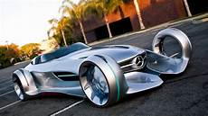 future concept cars you could in 2020 youtube