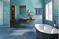 salle de bain bleu gris carrelage bleu gris salle de bain livraison clenbuterol fr