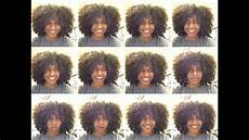 my curly hair wash day routine from start to finish youtube