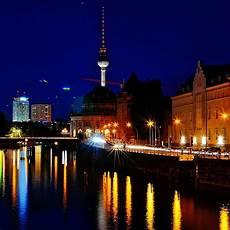 rooms möbel berlin i 10 migliori quartieri di berlino berlino caput mundi
