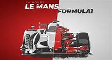 How Do Formula 1 And Le Mans Lmp1 Brakes Differ