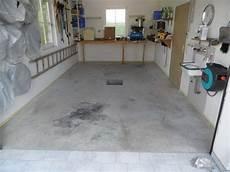 betonboden garage sanieren garage sanierung ihar at