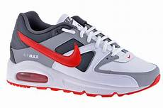 nike air max command gs turnschuhe gr 38 kinder sport