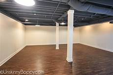 tales of painted basement ceilings and pole dancing woes unskinny boppy