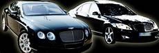 voiture de luxe a vendre tunisie a vendre 34 voitures de luxe de la famille trabelsi