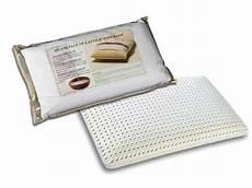 cuscino in lattice per vendita cuscini in lattice per i letti a novara e provincia