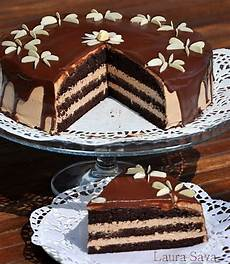 crema pentru tort jamila 17 best images about torturi on pinterest chocolate cakes mascarpone and cakes