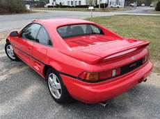how to sell used cars 1993 toyota mr2 transmission control sell used 1993 toyota mr2 15k original miles in east falmouth massachusetts united states