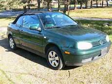 buy car manuals 1997 volkswagen cabriolet free book repair manuals find used 2001 volkswagen cabrio glx convertible 2 door 2 0l in ithaca new york united states