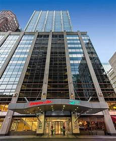 homewood suites by chicago downtown magnificent mile updated 2017 hotel reviews price