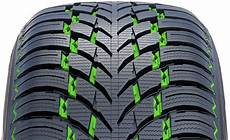 snow claws nokian wr suv 4 nokian tyres