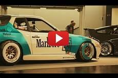 essen motor show 2018 essen motor show 2018 fast car