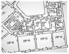 condominium wikipedia