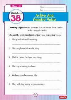 grammar worksheets class 8 24731 51 grammar worksheets class 5 instant downloadable ep201800013 rs 250 00 pcmb